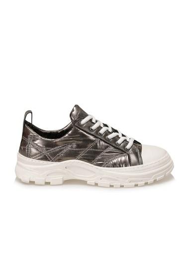 Butigo Sneakers Antrasit